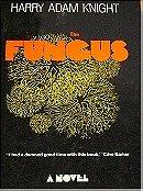 The Fungus