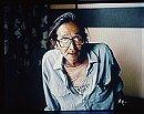 Takuma Nakahira