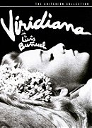 Viridiana (The Criterion Collection)