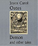 Demon and other tales