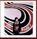 Everything Means Nothing to Me-Elliott Smith (2000)