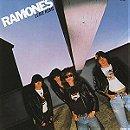 Leave Home [Vinyl] 1977