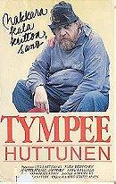 Makkarakalakeittoa, sano Tympee Huttunen [VHS]