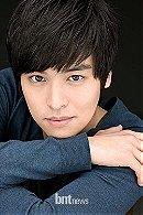 Lee Jang-woo