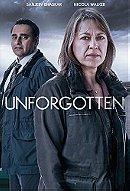 Unforgotten (2015-2019)