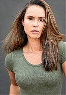 Anna Enger