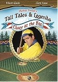 Tall Tales  Legends