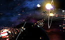 Star Alliances