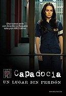 Capadocia                                  (2008- )