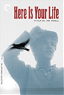 Here Is Your Life (1966)