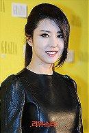 Kim Wan Sun