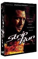 The Thief  the Stripper