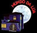 Mundo da Lua                                  (1990- )