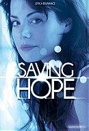 Saving Hope (2012-2017)