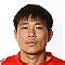 Jong-Hun Kim