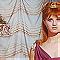 Ursula Davis