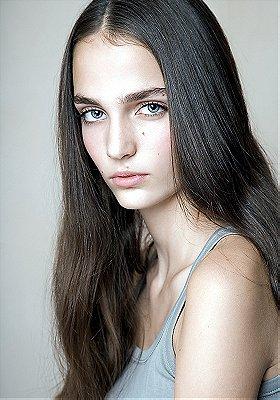 Zuzanna Bijoch