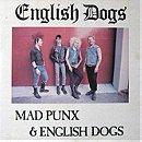 English Dogs