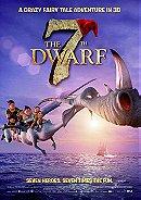 The 7th Dwarf (The Seventh Dwarf)