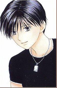 Soichirou Arima