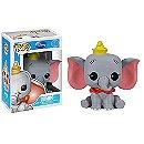 Dumbo Pop! Vinyl