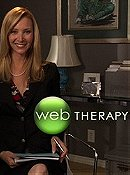 Web Therapy                                  (2008- )