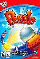 Peggle