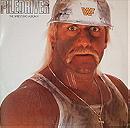 Piledriver: The Wrestling Album II