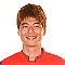 Sung-Yong Ki