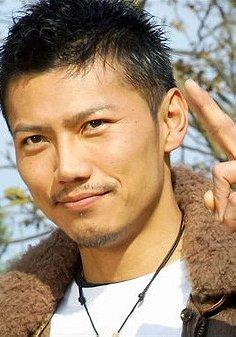 Hiroaki Iwanaga
