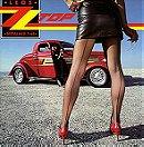 djSÜNDENFALL138, Legs Dance Remix