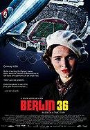 Berlin'36