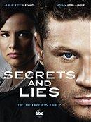 Secrets and Lies                                  (2015-2016)