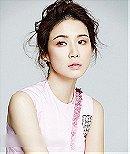 Bo-young Lee