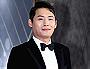 Dae-hoon Choi