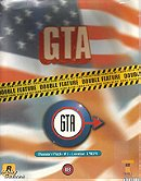 Grand Theft Auto / GTA London (Double Pack)