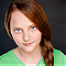 Shayna Brooke Chapman