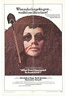 What Ever Happened to Aunt Alice? (1969)