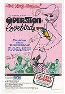 Operation Lovebirds