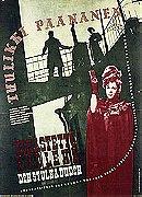 Stolen Death (1938)