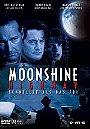 Moonshine Highway