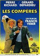 ComDads (1983)