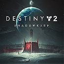 Destiny 2-Shadowkeep-Season of the Undying