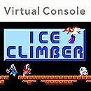 Ice Climber