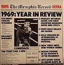 The Memphis Record