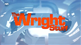 The Wright Stuff                                  (2000- )