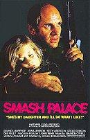 Smash Palace (1981)