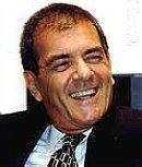 Francisco Milani