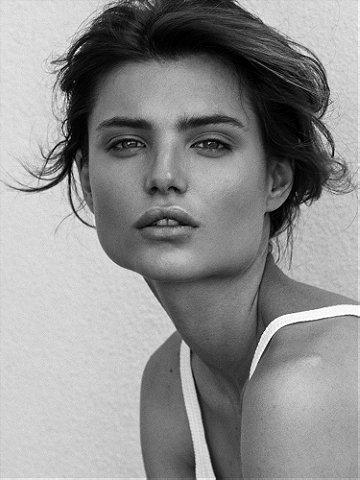 Emilia Vucinic
