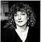 Christine Harbort